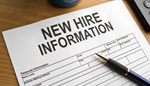 new-hire-paperwork